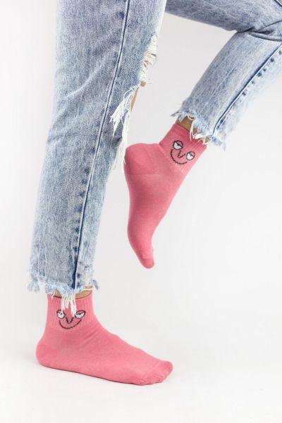 Ημίκοντες Κάλτσες
