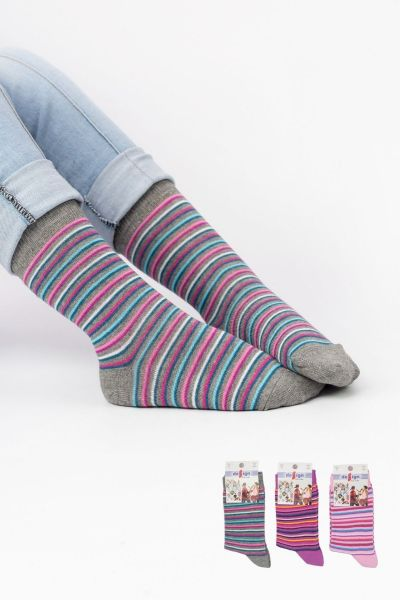 Παιδικές κάλτσες