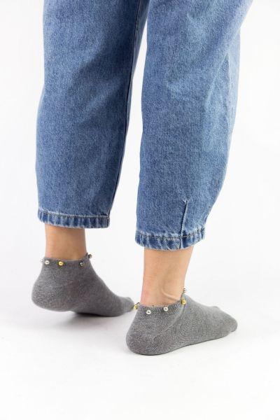 Fashion Κάλτσες Pamela AWARD I