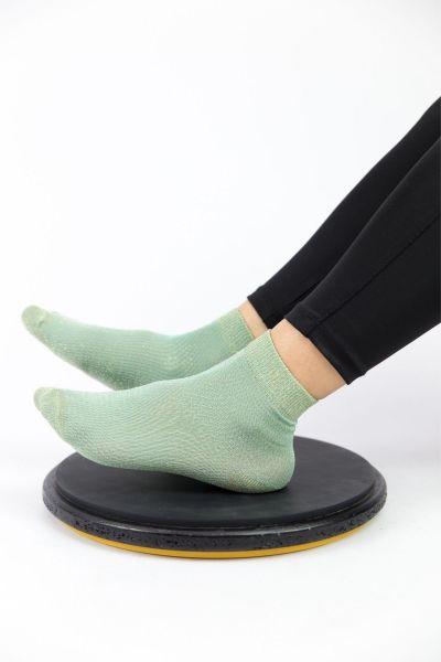 Γυναικείες Fashion κάλτσες Pamela FIBER VII