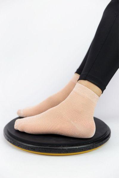 Γυναικείες Fashion κάλτσες Pamela FIBER XI