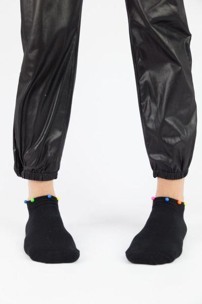 Γυναικείες Fashion Κάλτσες Pamela JELLYBEAN