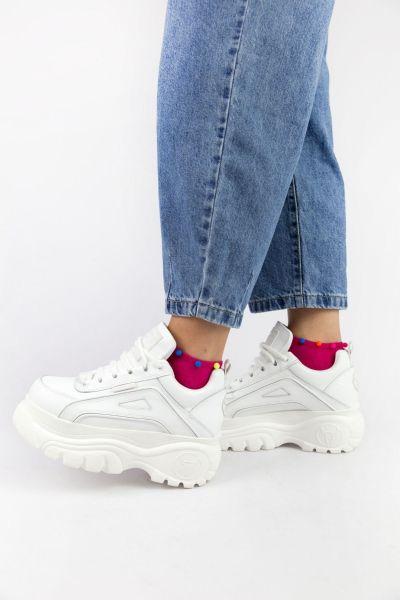 Γυναικείες Fashion Κάλτσες Pamela JELLYBEAN I