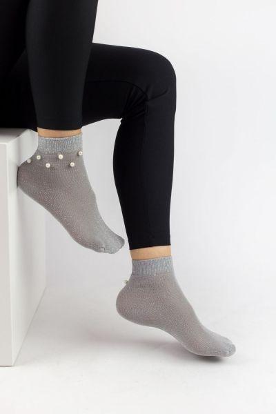 Γυναικείες Fashion κάλτσες Pamela NIGHT I