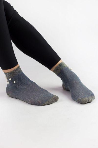 Fashion κάλτσες