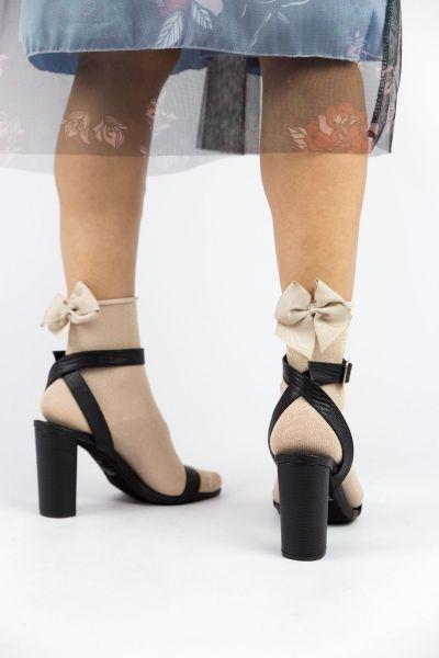 Γυναικείες Fashion Κάλτσες Pamela PARTY
