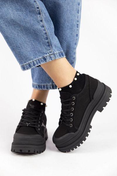 Γυναικείες  Fashion Κάλτσες Pamela PEARLY