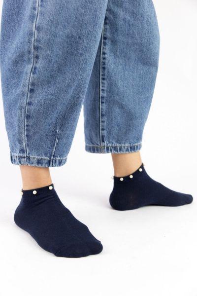 Γυναικείες Fashion Κάλτσες Pamela PEARLY I