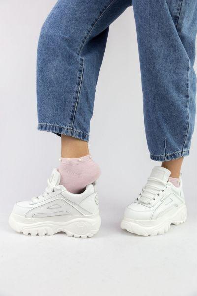 Γυναικείες Fashion Κάλτσες Pamela PEARLY III