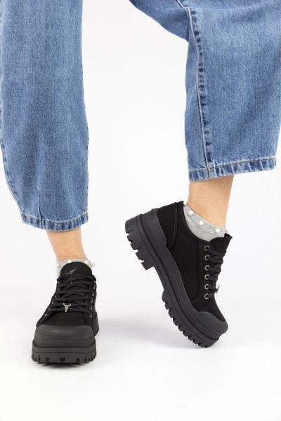Γυναικείες Fashion Κάλτσες Pamela PEARLY V