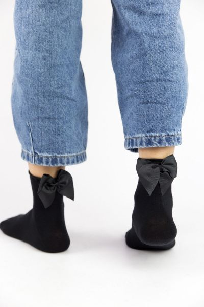 Γυναικείες Fashion Κάλτσες