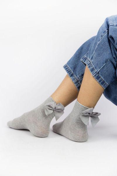Γυναικείες Fashion Κάλτσες Pamela RIBBON I
