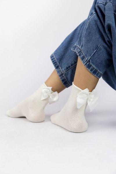 Γυναικείες Fashion Κάλτσες Pamela RIBBON IV