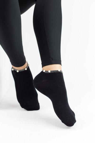 Γυναικείες Fashion Κάλτσες Pamela STARLIGHT I