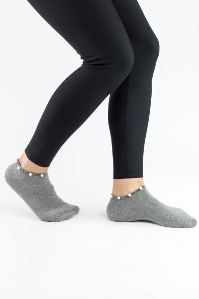 Γυναικείες Fashion Κάλτσες Pamela STARLIGHT III