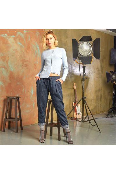 Γυναικείο Homewear Gizzey VIOLET