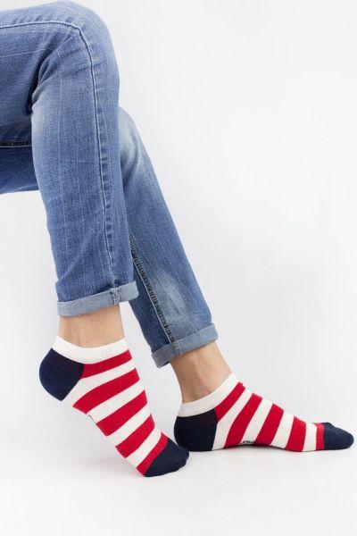 Ανδρικά σοσόνια κάλτσες John Frank ALAN