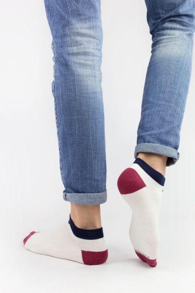 Ανδρικά σοσόνια κάλτσες John Frank ANTONY