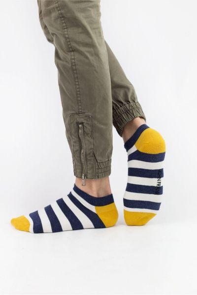 Ανδρικά σοσόνια κάλτσες John Frank CHARLES