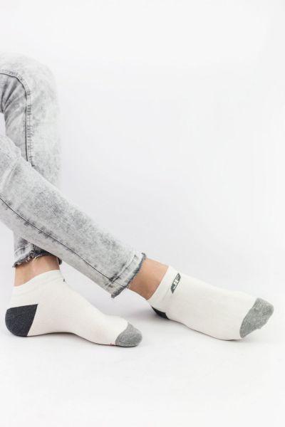 Ανδρικά σοσόνια κάλτσες  John Frank CHRIST