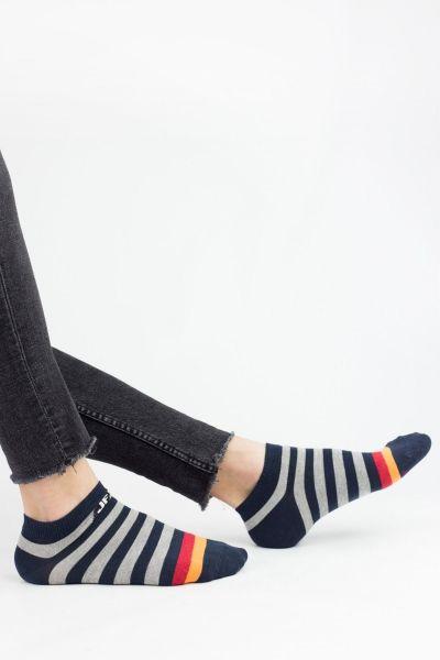 Ανδρικά σοσόνια κάλτσες John Frank FLOYD