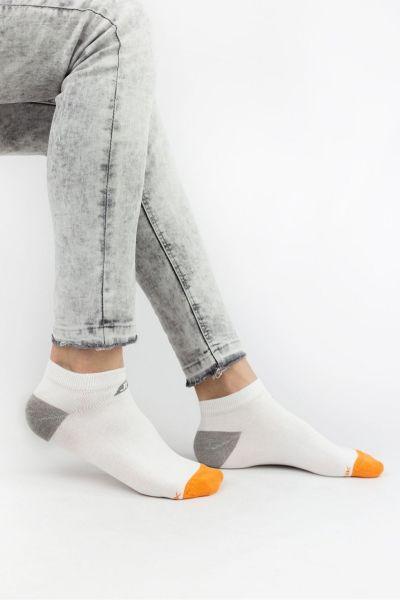 Ανδρικά σοσόνια κάλτσες John Frank GABRIEL