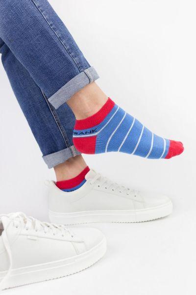 Ανδρικά σοσόνια κάλτσες John Frank GRAHAM