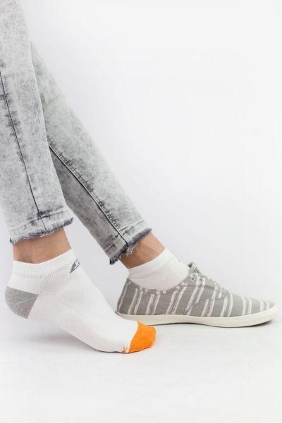 Ανδρικά σοσόνια κάλτσες John Frank LUTH
