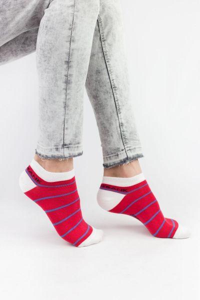 Ανδρικά σοσόνια κάλτσες John Frank MARTIN