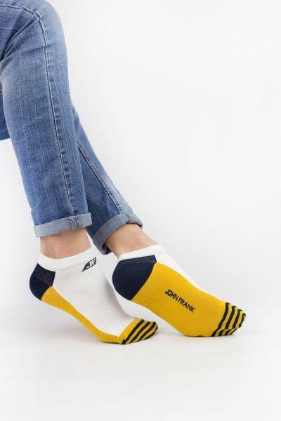 Ανδρικά σοσόνια κάλτσες John Frank NEVILL