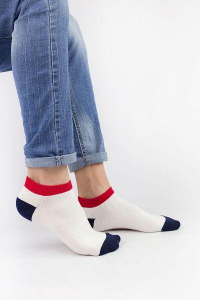 Ανδρικά σοσόνια κάλτσες  John Frank NICK
