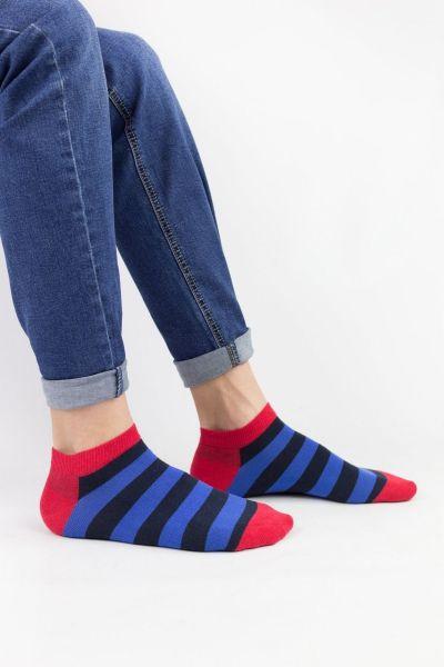 Ανδρικά σοσόνια κάλτσες John Frank OSCAR