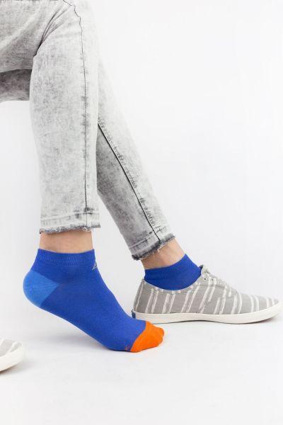 Ανδρικά σοσόνια κάλτσες John Frank RALPH
