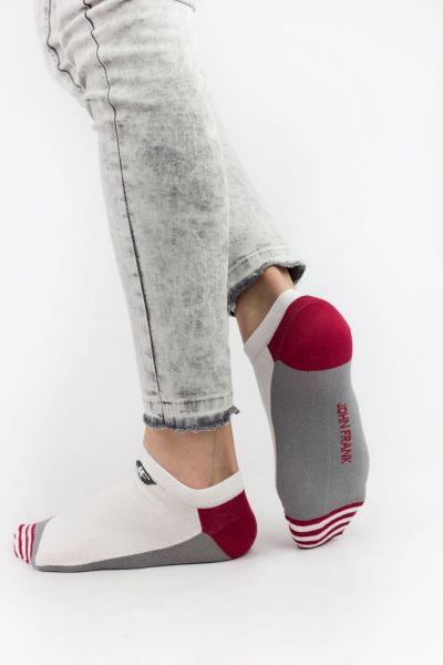 Ανδρικά σοσόνια κάλτσες John Frank ROMAN