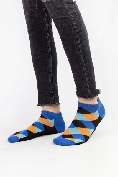 Ανδρικά σοσόνια κάλτσες John Frank ROSS