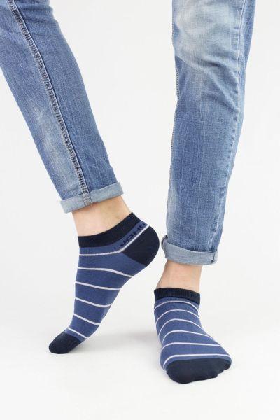 Ανδρικά σοσόνια κάλτσες John Frank TYLER