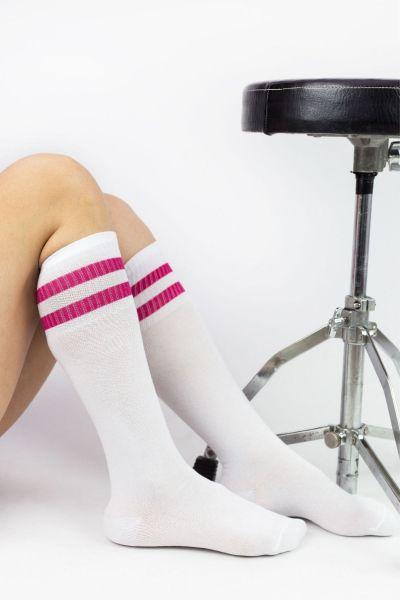 Γυναικείες Κάλτσες Knee-High
