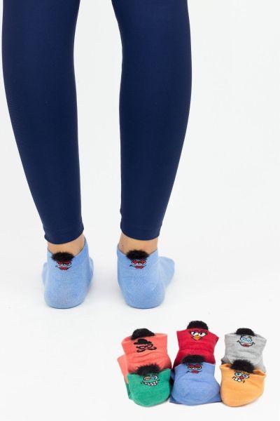 Κάλτσες Σοσόνια