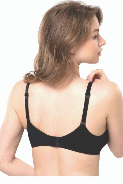 Γυναικείο Σουτιέν Θηλασμού Norddiva MARYLIN