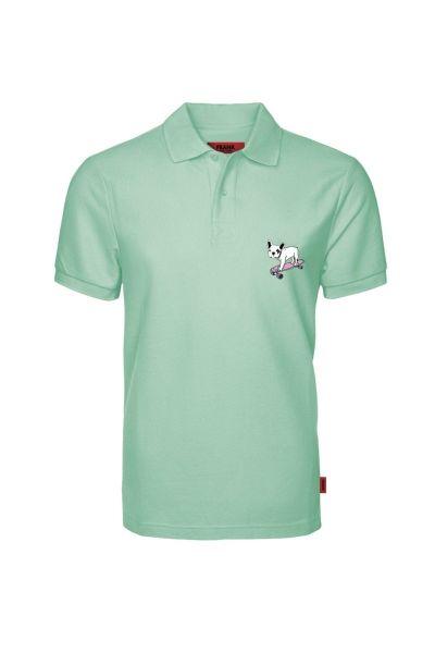 Ανδρικό Polo T-Shirt