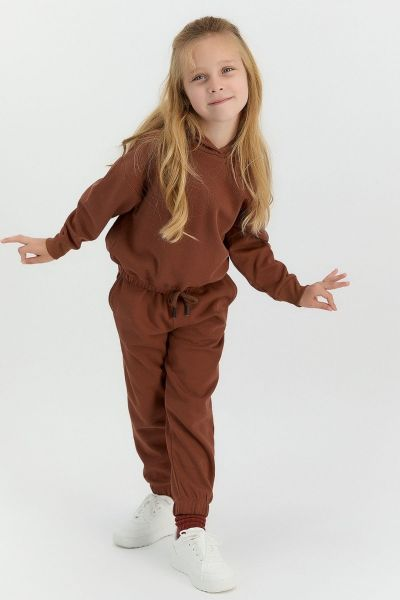 Παιδική φόρμα για κορίτσι  Roly Poly LIA