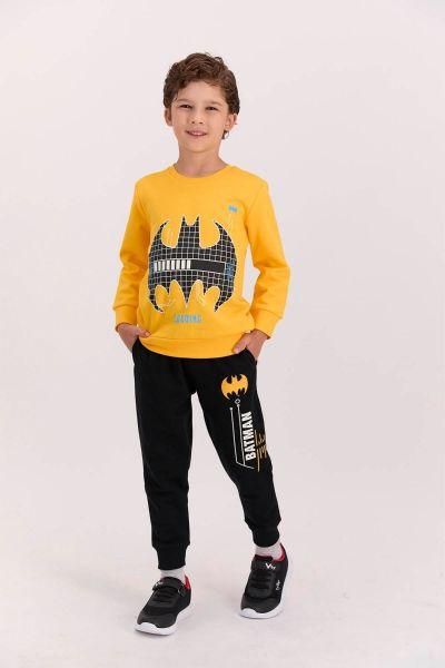 Παιδική φόρμα για αγόρι Roly Poly LOADING