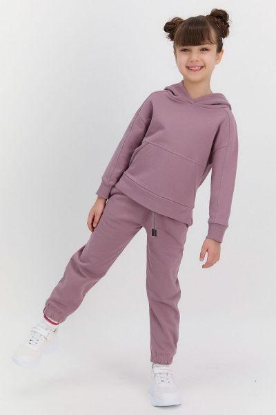 Παιδική φόρμα για κορίτσι Roly Poly MAYA
