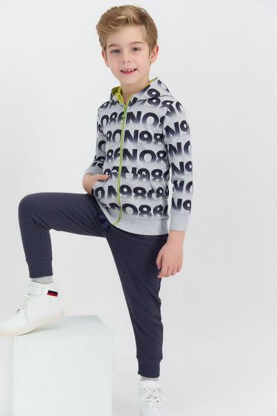 Παιδική φόρμα για αγόρι Roly Poly NO 86