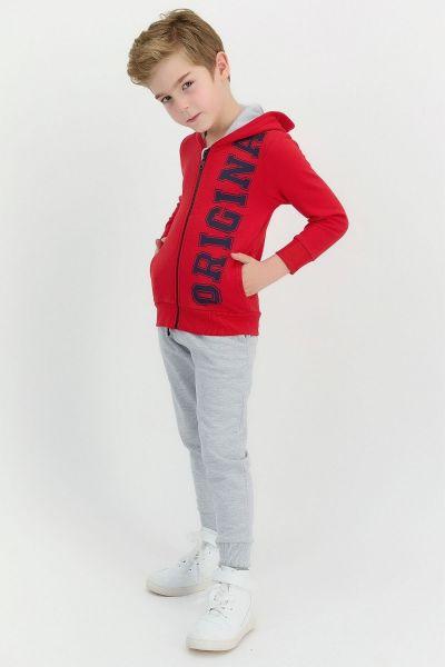 Παιδική φόρμα για αγόρι Roly Poly ORIGINAL