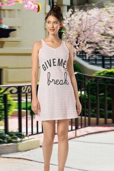 Φόρεμα Sexen NAXOS