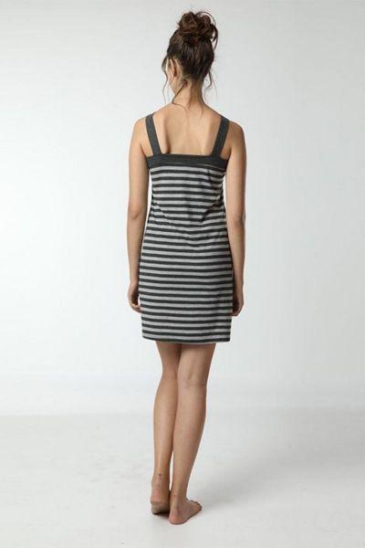 Φόρεμα Sexen SAMOTHRACE