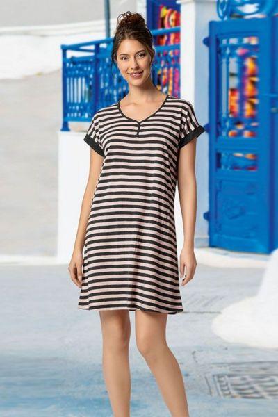 Φόρεμα Sexen THASSOS