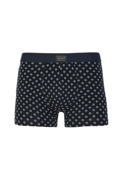 Boxer John Frank URBAN COUTURE DIAMOND