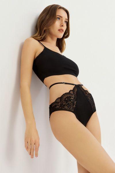 Γυναικείο Sexy Slip